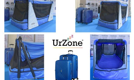 How the UrZone can help you!