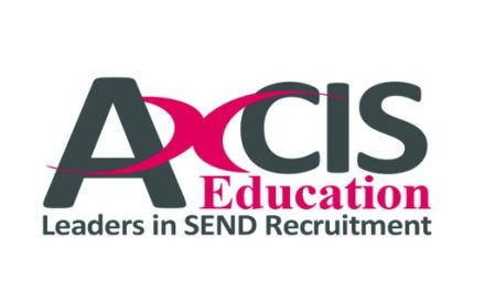 Axcis Education agrees new, two-year partnership renewal agreement with nasen