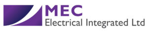 mec-electrical-logo
