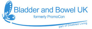 bladder-and-boweluk-logo