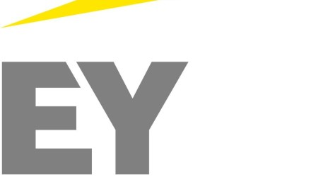 EY: Supporting Disabled People into Employment