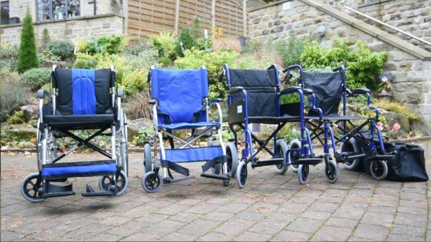 wheelchair-bag