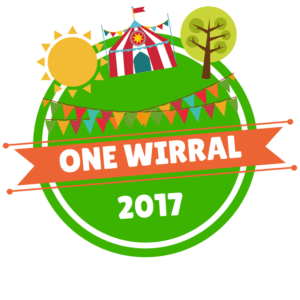 one-wirral-2017-logo