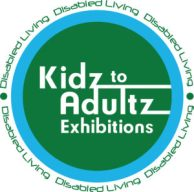 kidz-to-adultz-exhibitions