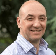 Enham Trust announces appointment of new CEO