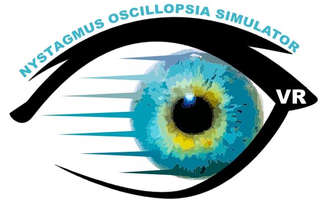 Raising Awareness of Nystagmus through Virtual Reality