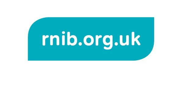 RNIB launches 'In Your Pocket' making reading accessible for people with sight loss