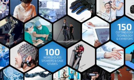 European Neuro Convention 2017: Monumental Developments and Products for The Neurological Sector