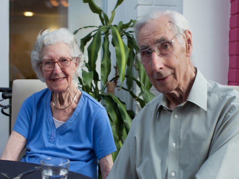 No time off for carers is unacceptable, says Revitalise in response to Carers UK report