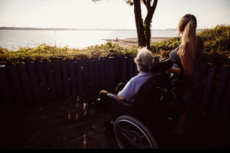 Revitalise welcomes disabled people's landmark victory