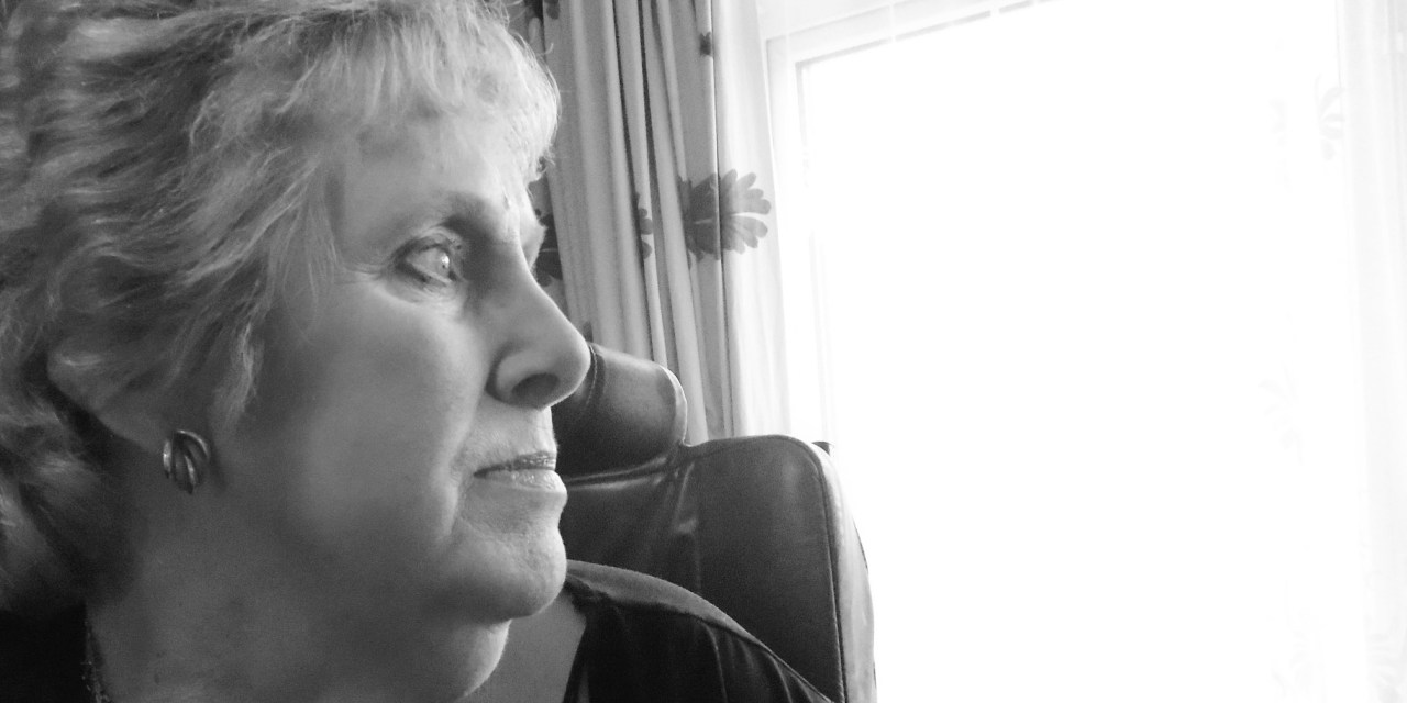Revitalise Appeal shines light on the impact of loneliness at Christmas time