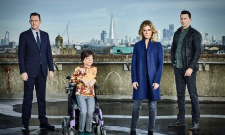 Silent Witness review: One Day is thoughtful, honest and proves TV shouldn't shy away fromdisability