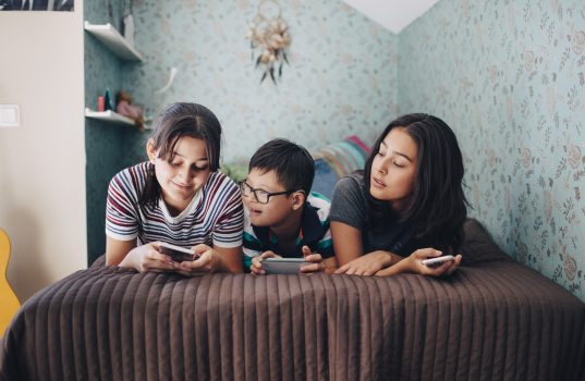 Getty pledges better disability representation