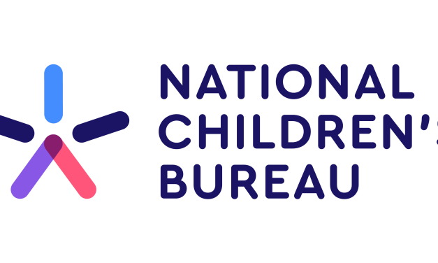 National Children's Bureau want you