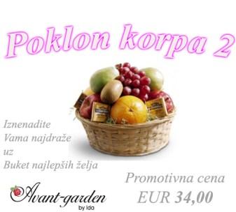 poklon-korpa-3