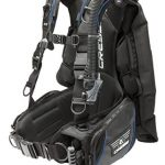 Cressi Ace BCD