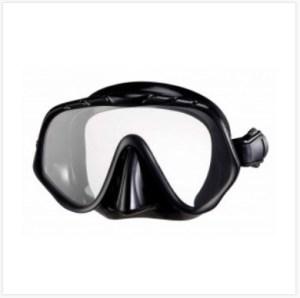 frameless-mask