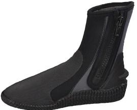 Sandiline Chaussures de Voile
