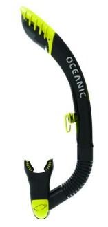 Oceanic Ultra-Dry 2 SnorkelOceanic Ultra-Dry 2 Snorkel