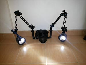 Sony-NEX-7 unterwasserbilder