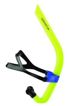 Speedo Swim Training Snorkel