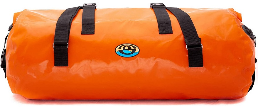 S Waterproof Dry Duffel Bag 90-120-150-200 litres