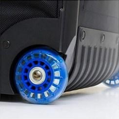 inline skating wheels