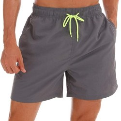 Swim Trunks Men