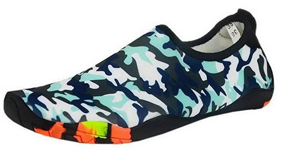 YiyiLai Chaussures de Sport