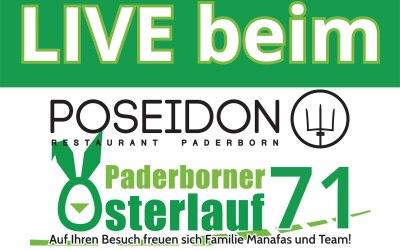 71. Paderborner Osterlauf