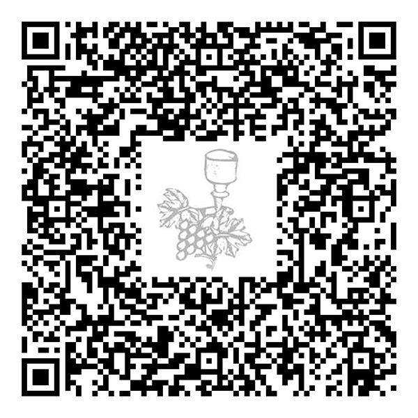 Poseidon QR Code