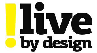 logo-live-by-design