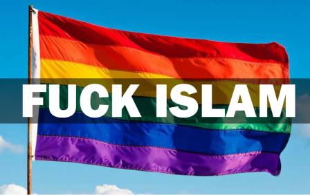 fuck_islam_gay_flag