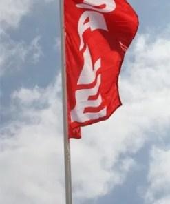 value-6m-flagpole