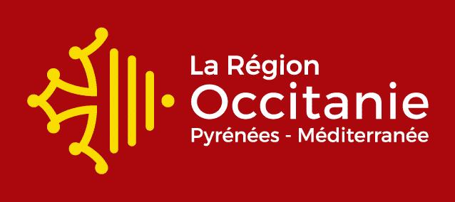 Consciente des attentes croissantes des citoyens en matière d'évolution des pratiques politiques, la Région Occitanie s'engage à développer de nouveaux outils pour que le citoyen prenne toute sa place, au cœur et en faveur de son territoire.