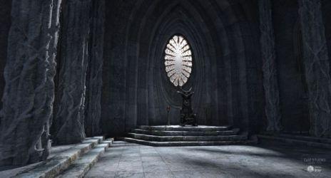 throne room fantasy queen 3d begining fire wattpad hades