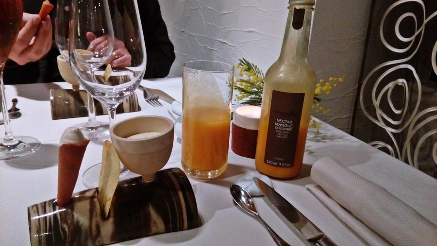 restaurant_la_marine