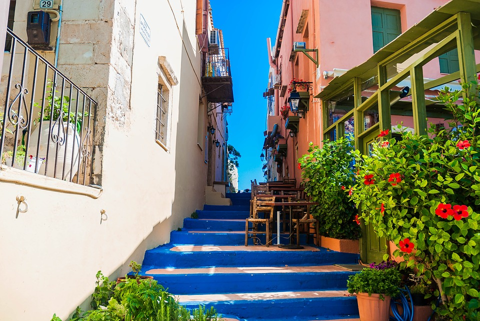 crete-1391593_960_720