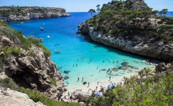 10 îles espagnoles à visiter