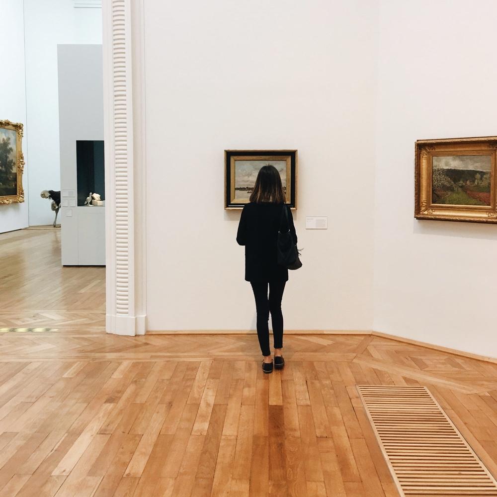 musee arts nantes blog