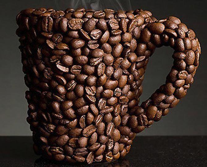 cafe-figura-07