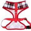 red-white-plaid-harness2