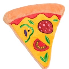pizza-slice-dog-toy