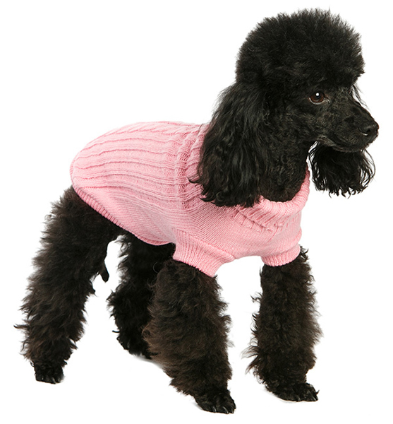 Cable-Knit-Jumper-Pink-2