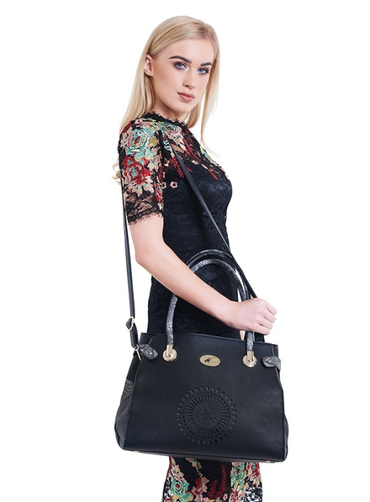Holly-Pet-Carrier-4