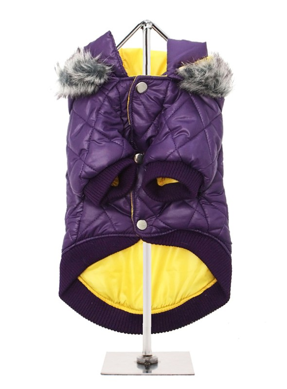 thermo-quilted-purple-dog-coat-2