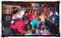 posh3-2012-assorted-33