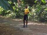 The.Arboretum.0202-39