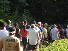The.Arboretum.0202-44