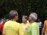 Chaguaramas-0427-014